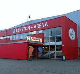 1280px-Kenston_Arena